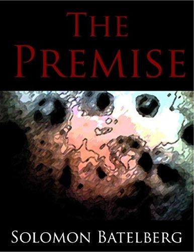 the-premise