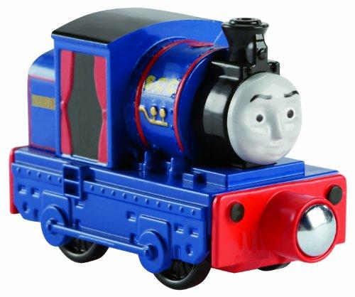 Fisher-Price-Thomas-The-Train-Take-n-Play-Timothy-Toy-Train
