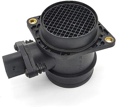 Mass Air Flow Sensor For Audi A4 01-06