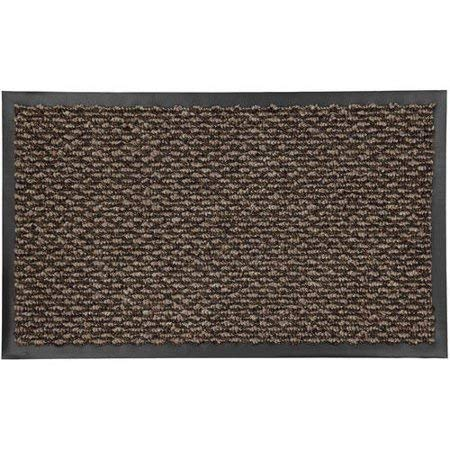 Outdoor Heated Entrance Mat - Mainstay Simply Awesome Doormat,48