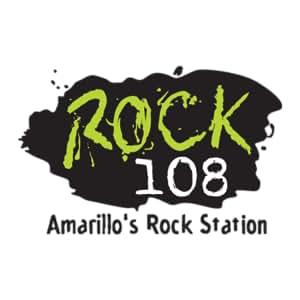 Rock 108
