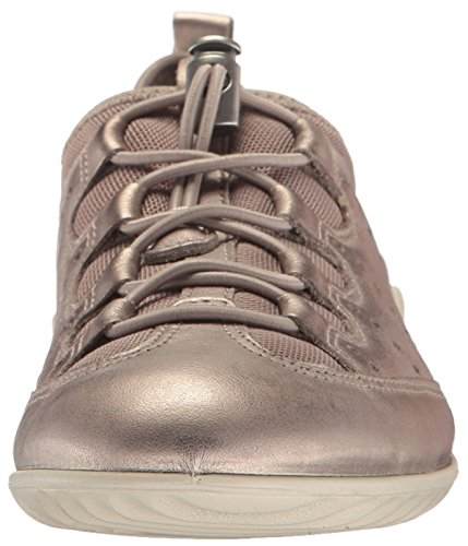 ECCO II Rock Moon Women's Vibration Sneaker Toggle wwO7PqA