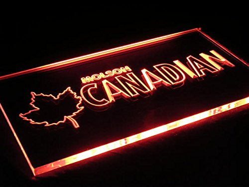 molson-canadian-beer-drink-led-light-sign
