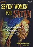 Seven Women for Satan [Import]