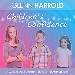 Children's Confidence