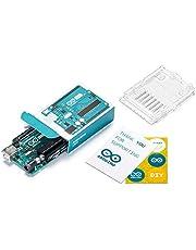 Arduino UNO R3 [A000066] Placa de microcontrolador
