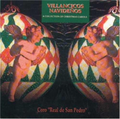 Villancicos Navidenos - San Pedro Store