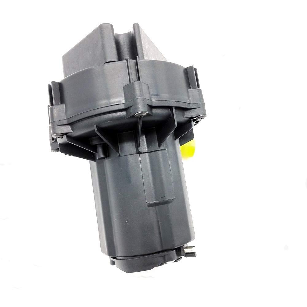 Secondary Air Pump For 2001-2005 Mercedes C240 2.6L E320 CLK320 3.2L CL500 ML500 SL500 5.0L V6 V8 0001403785