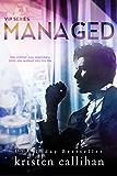 Managed (VIP Book 2) (English Edition)