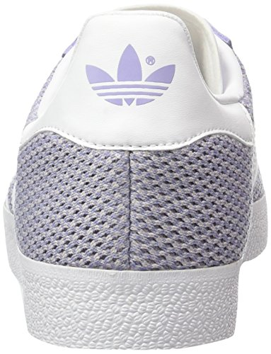 Green Easy Green White para Footwear Easy Adidas Mujer Gazelle Verde Zapatillas vqXvwYBP
