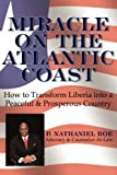 Miracle on the Atlantic Coast, P. Nathaniel Boe, Attorney & Counselor-At-Law, 1434335615