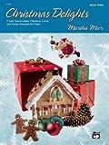Christmas Delights, , 073902888X
