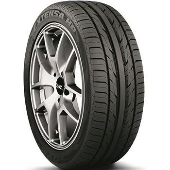 yokohama s drive high performance tire 195. Black Bedroom Furniture Sets. Home Design Ideas