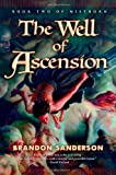 The Well of Ascension: Book Two of Mistborn