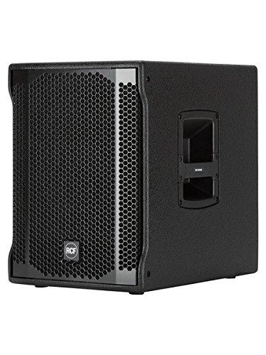 RCF Speaker Cabinet SUB702ASMKII ()