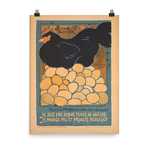 vintage-poster-i-am-a-fine-war-hen-enhanced-matte-paper-poster-18x24