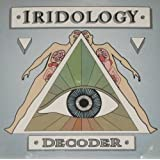 Iridology Decoder (Decoders)
