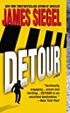 Detour, James Siegel, 0446617067