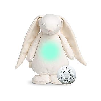 Baby Spielzeug Einschlafhilfe und Weißes Rauschen