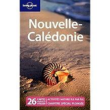 Nouvelle Calédonie - 4ed