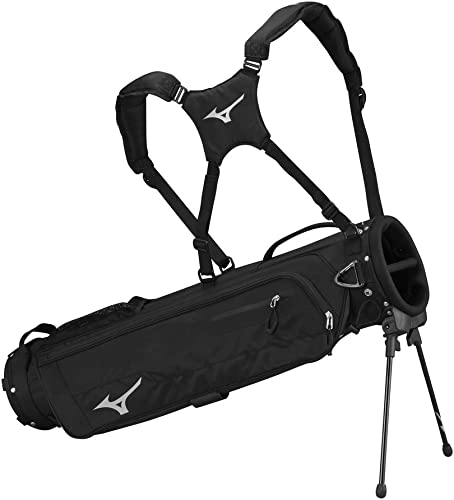 Mizuno 2020 BR-D2 Carry Golf Bag