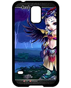 Naruto for Galaxy S5's Shop Brand New Case Cover Gods Samsung Galaxy S5 phone Case 5484420ZB933161759S5