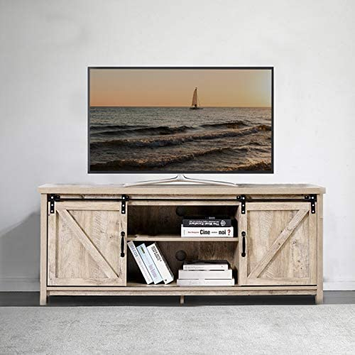 TV Stand Modern Tv Stand