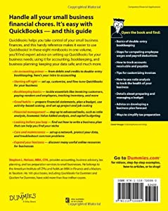 QuickBooks 2014 All-in-One For Dummies from For Dummies