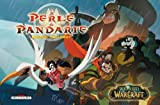 World of Warcraft : La Perle de Pandarie