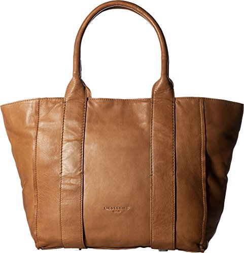 Liebeskind Women's Kindi Large Tote Sage Green L One Size