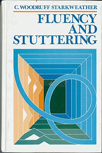 Fluency & Stuttering
