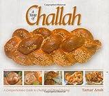 A Taste of Challah, Tamar Ansh, 1583309225