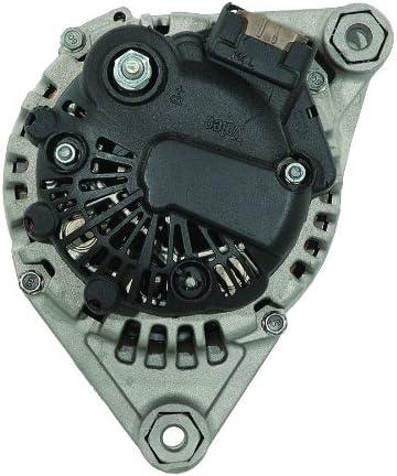 Remy 12470 Premium Remanufactured Alternator