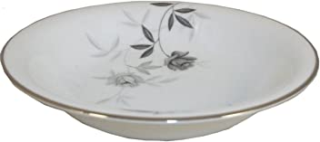 Noritake Rosamor - Fruit Bowl