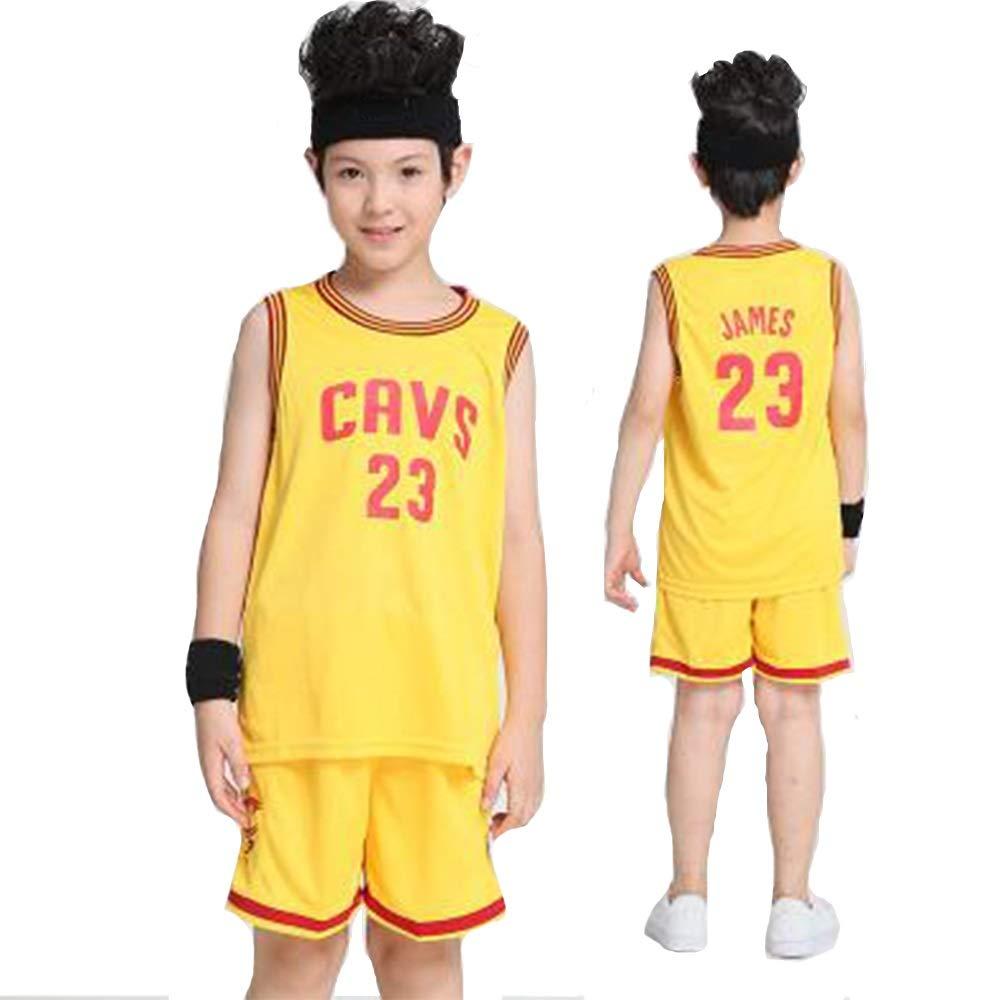 Camiseta de Baloncesto de los Hombres Camiseta - Los Angeles ...