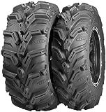 ITP Mudlite XTR 6 Ply 27-11R14 Radial ATV Tire