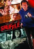 Shuffle on DVD