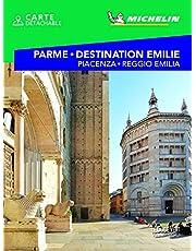 Parme - Destination Emilie - Piacenza - Reggio Emilia - Guide Ve