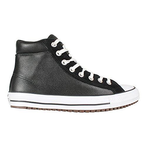 Chucks Boot Converse Hi Pc 157496c Black Nero PUnwFqC