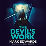 The Devil's Work | Mark Edwards