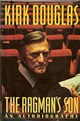 Kirk Douglas: The Ragman's Son, An Autobiography