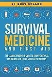 Survival Medicine & First Aid