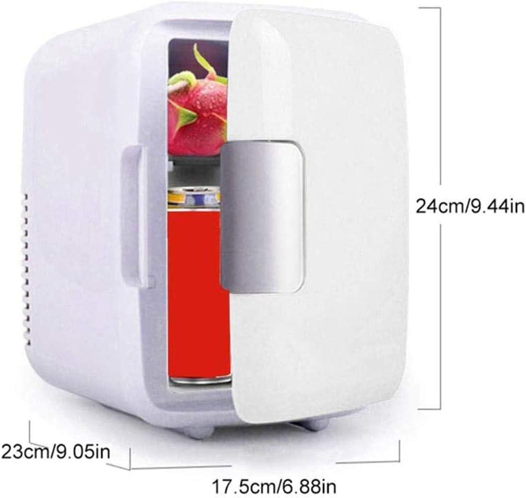 Liberty Mini refrigerador del refrigerador y el Calentador ...