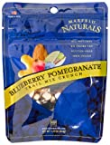 180-Snacks-Blueberry-Pomegranate-Trail-Mix-Crunch-125-Ounce-Bags-Pack-of-10