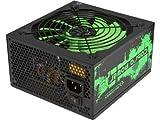 Raidmax ATX 500 Power Supply RX-500AF-B