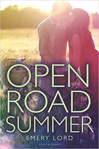 {{TOP{{ Open Road Summer. incluye Algodon villa Grammar Brayden Joliet