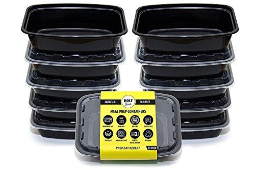 jumbo food container - 3