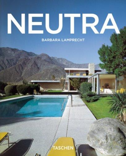 Descargar Libro Neutra Barbara Lamprecht