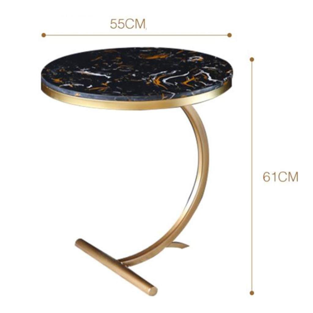 Mobilier de jardin Color : Black, Size : 55 * 55 * 61cm ...