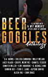 img - for Beer Goggles Anthology book / textbook / text book